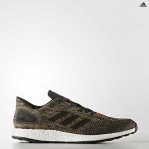 Pure Boost DPR LTD Shoes-001