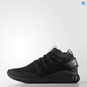 Tubular Nova Primeknit Shoes-01