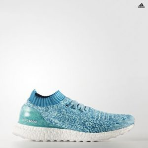 UltraBOOST Uncaged Shoes-001