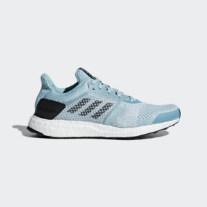 Ultraboost ST Parley Shoes 1