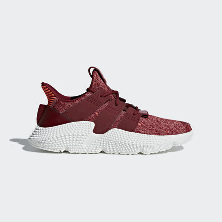 Prophere Shoes 1