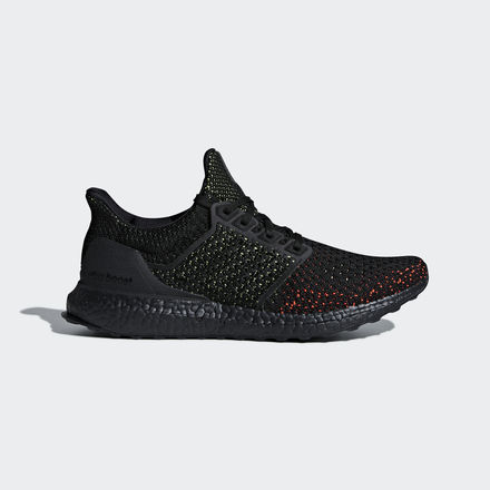 Ultraboost Clima Shoes 1