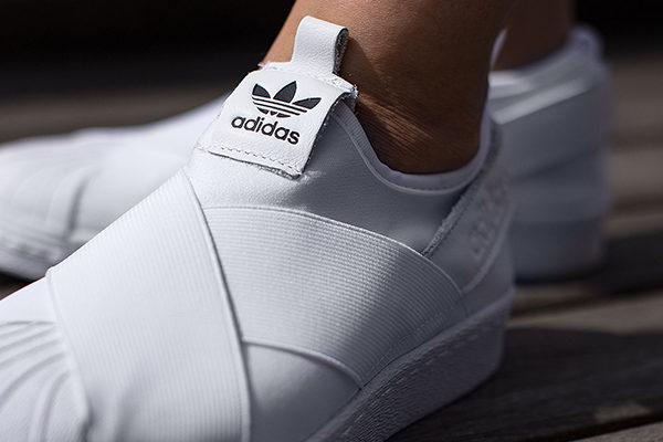deadidasjeremyscottt-adidas-superstar-slipon